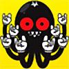 matsvm's avatar