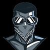 matsw007's avatar