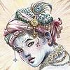 MatsyaDas's avatar