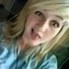 MatsyInDaHizzle's avatar
