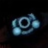 Matt-2108's avatar