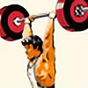 Matt-90's avatar