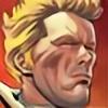 MATT-A-NASHI's avatar