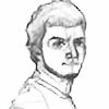 Matt-Almeida's avatar