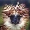 Matt-art4life's avatar