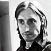 matt-brown's avatar