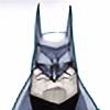 matt-bryan's avatar