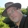 Matt-Crunk's avatar