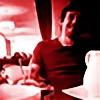 Matt-designs's avatar