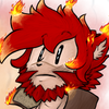 Matt-Flame's avatar