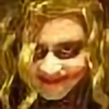 Matt-Hadder's avatar