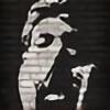 Matt-Hahnes-ARO's avatar