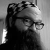 Matt-Henegar's avatar