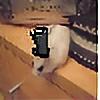 Matt-in-a-Hat's avatar