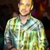 Matt-In-Chicago's avatar
