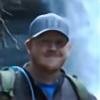 Matt-J-Eaton's avatar