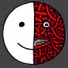 matt-mcdonnell's avatar