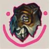 matt-radway's avatar