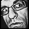 matt-rakowski's avatar