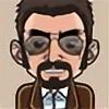 Matt-Ridge's avatar