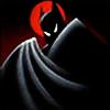 Matt-RX's avatar