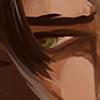 Matt-Sanosea's avatar