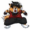 Matt-Senshi's avatar