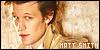 Matt-Smith-Love