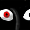 Matt-Spades's avatar