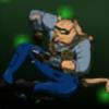Matt-Tierney's avatar