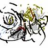 Matt-wagner's avatar