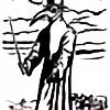 Matt102070's avatar