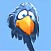 matt19norwich's avatar