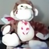 Matt1JG1's avatar