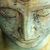 Matt2010's avatar