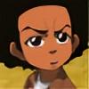 Matt2356's avatar
