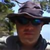 matt30fl's avatar