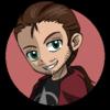 Matt33oc's avatar