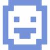 Matt406's avatar