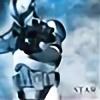 matt5721's avatar