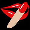 matt75clarke's avatar
