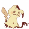 matt7808's avatar
