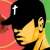 Matt9's avatar