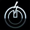 matt94gt's avatar