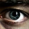 Mattac's avatar
