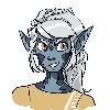 Mattadon's avatar