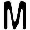 mattah's avatar