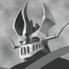 MATTAL's avatar