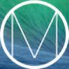 mattann's avatar
