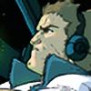 Mattasama's avatar